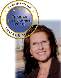 Kerstin Klein-Peters