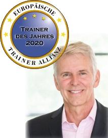 Wolfgang Degner