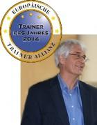 Dr. H.Hauschildt