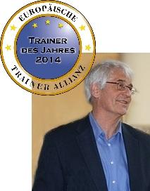 Dr. Harald Hauschild