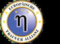 Europäische Trainer Allianz